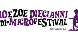 Zoe Microfestival